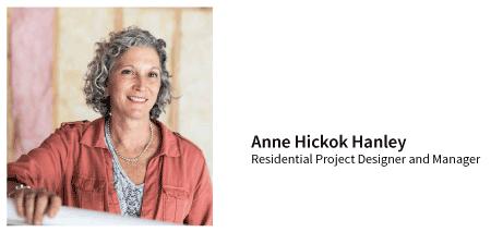 Anne Hickok Hanley