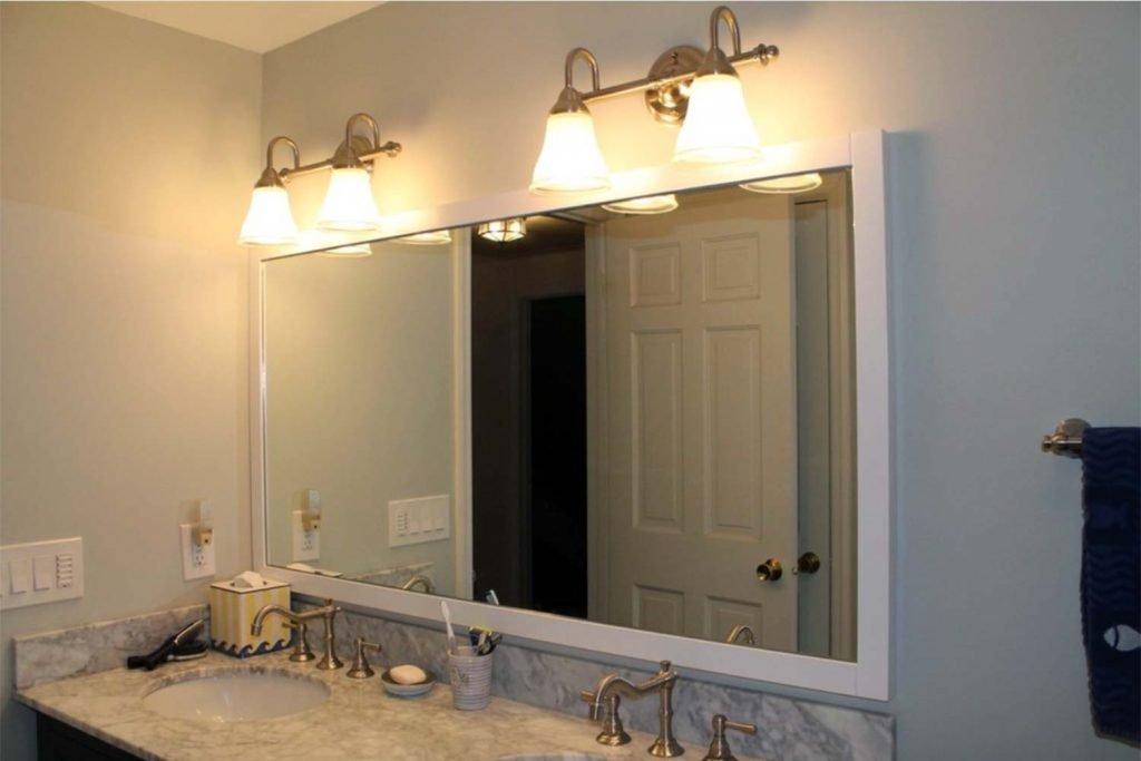 My Kids Have the Best Bathroom - Bathroom Renovation - by Anne Hickok Hanley