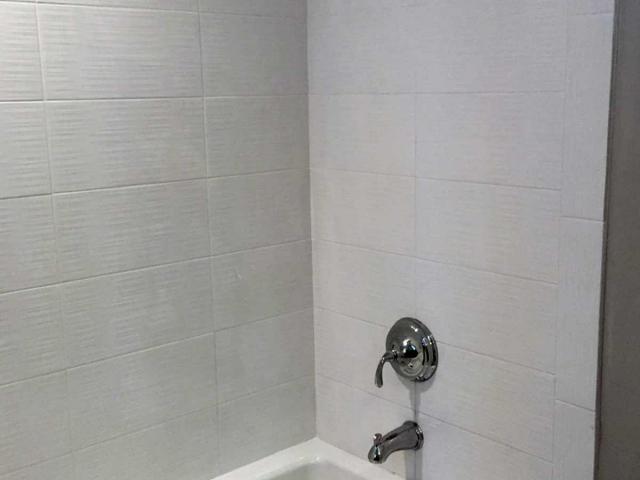 Cool Teen Bathroom Renovation, Anne Hickok Hanley